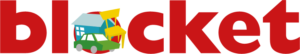 Blocket.se_logo