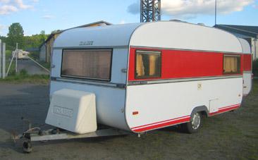 husvagnar juni001